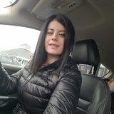 Lola J.'s Photo