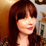 Shelby R.'s Photo