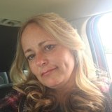 Kimberly H.'s Photo