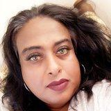 Navita P.'s Photo