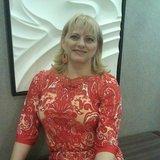 Deanna V.'s Photo