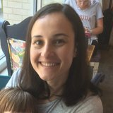 Photo for Highly Responsible, Loving, And Engages With The Kid.  Babysitter