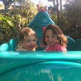 Photo for Afterschool Nanny For 2 Girls, Perfect Part Time Job For Student Or Extra Money