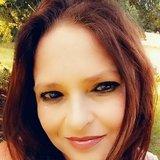 Shelia W.'s Photo