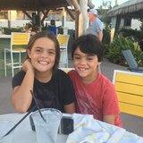 Photo for Nanny/Babysitter Needed For 2 Children In Sunset Cliffs