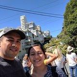 Rocio R.'s Photo