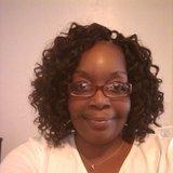 Angela O.'s Photo