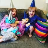 Photo for Summer Fun Babysitter Needed For 2 Children In Austin