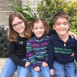 Photo for Babysitter Needed For 3 Children In Downers Grove