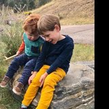 Photo for Nanny Needed For 2 Children In Golden