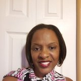 Photo for Looking For A English, Foreign Language Tutor In Randallstown.
