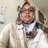 Fathia A.'s Photo