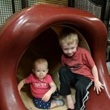 Photo for Nanny Needed For 2 Children In Federal Way.