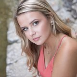 Hailey W.'s Photo