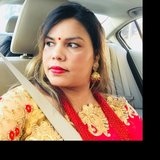Sangita G.'s Photo