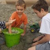 Photo for Babysitter Needed For 3 Children In San Diego
