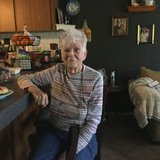Photo for Companion Care Needed For My Mother In Brooksville