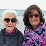 Photo for Companion Care Needed For My Mother In Duxbury