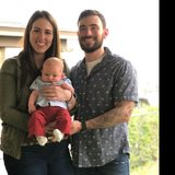 Photo for Part Time, Flexible Nanny Needed For Newborn In Pittsburgh