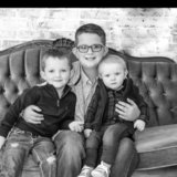 Photo for Nanny Needed For 1 Child In Cullman.