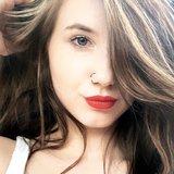 Savannah N.'s Photo