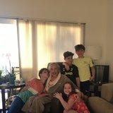 Photo for Seeking Part-time Senior Care Provider In Cornelius