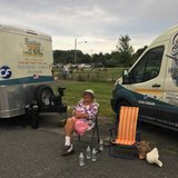Photo for Companion Care Needed For My Mother In Freehold