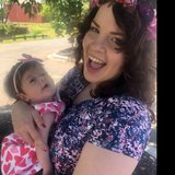 Photo for Nanny Needed For 1 Child In Salem.