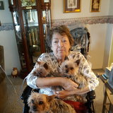 Photo for Medication Prompting And Light Housekeeping Full-time Support Needed For My-self In Dover, PA.