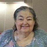 Photo for Seeking Part-time Senior Care Provider In Daytona Beach