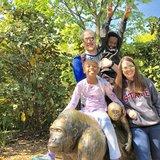 Photo for Babysitter Needed For 2 Children In East Renton Highlands