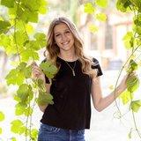 Ashley K.'s Photo