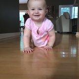 Photo for Backup Nanny