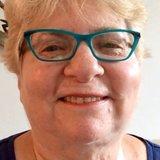 Photo for Seeking Full-time Senior Care Provider In Melrose