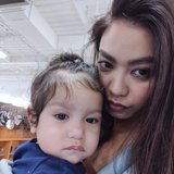 Photo for Babysitter