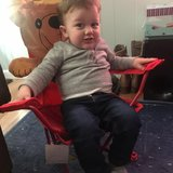Photo for Infant Nanny