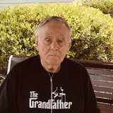 Photo for Companion Care Needed For My Father In Fair Oaks