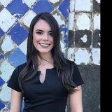 Isabela B.'s Photo
