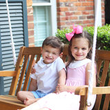 Photo for Babysitter Needed For 2 Children In Germantown