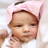 Photo for Full-Time Nanny In Scottsdale For Newborn Girl
