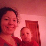 Photo for Responsible, Reliable Nanny Needed For 1 Child In Clovis