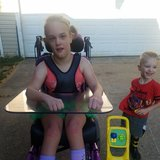 Photo for Needed Special Needs Caregiver