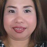 Nicolita R.'s Photo