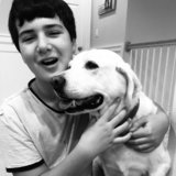 Photo for Needed Special Needs Caregiver In Portland