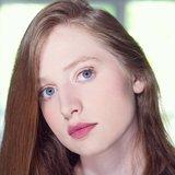 Tabitha A.'s Photo