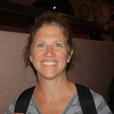 Catherine T.'s Photo