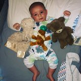 Photo for Establishing Regular Babysitter