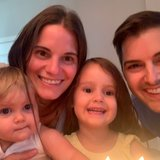 Photo for Nanny Needed For 2 Children In Chicago Part Time-Wednesday Mornings