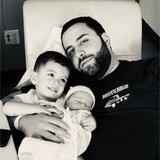 Photo for Nanny/Babysitter  Needed For 2 Children In Staten Island.