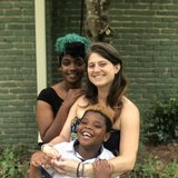 Photo for Loving, Patient Babysitter Needed For 1 Child In Tallahassee